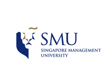 SMU- Services