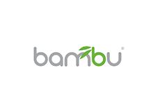 Bambu- Services