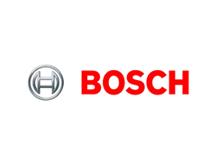 Bosch- Services