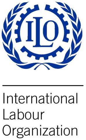 ILO - Collective Responsibility