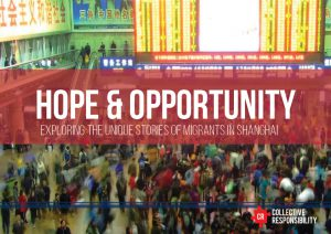 Hope and Opportunity