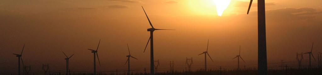 energy-china