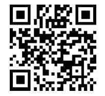 Bosch Student Project - QR Code - Collective Responsibility