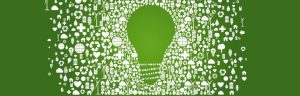 Social Innovation - Collective Responsibility