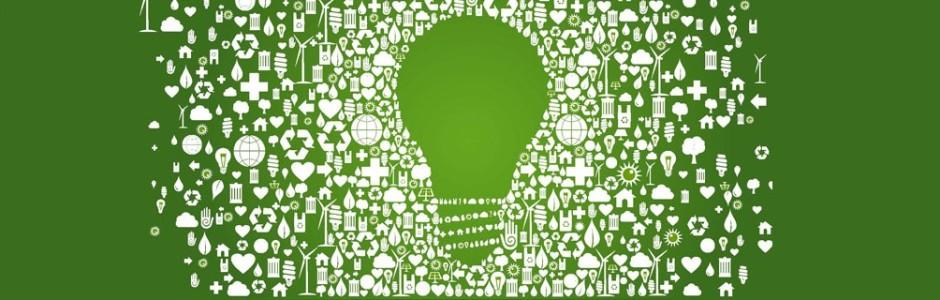 Bildergebnis für social innovation