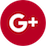 G+ Social Media Sharing Button - Collective Responsibility