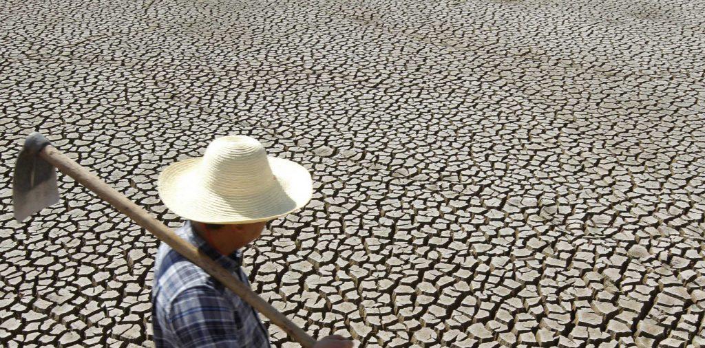 china-water-scarcity