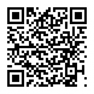 JLR Hackathon QR Code - Collective Responsibility