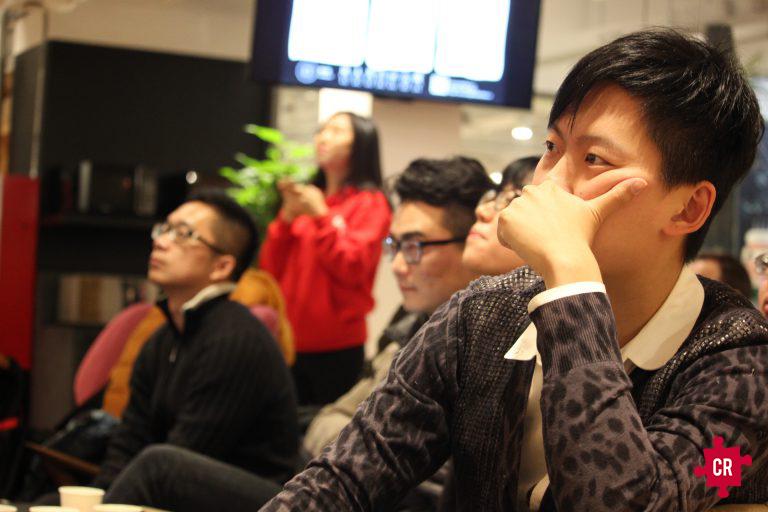 JLR Car Sharing Hackathon Training - Collective Responsibility