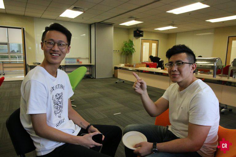 Yuxuan Zhao and Di Zhu Kohler Hackathon - Collective Responsibility