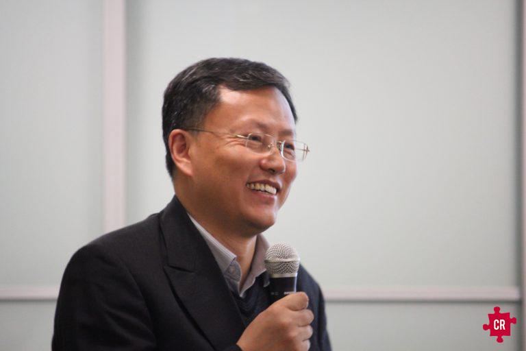 Li Zifu Kohler Hackathon - Collective Responsibility
