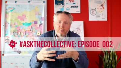 ATC 002 Thumbnail - Collective Responsibility