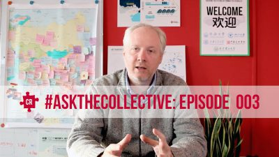 ATC 003 Thumbnail - Collective Responsibility