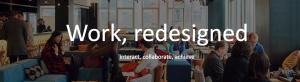 Naked Hub - Collective Responsibility