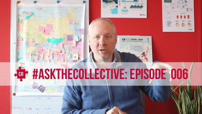 ATC 006 Thumbnail - Collective Responsibility