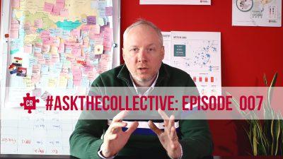 ATC 007 Thumbnail - Collective Responsibility