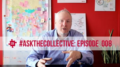 ATC 008 Thumbnail Sustainability Engaging Executive Leadership - Collective Responsibility
