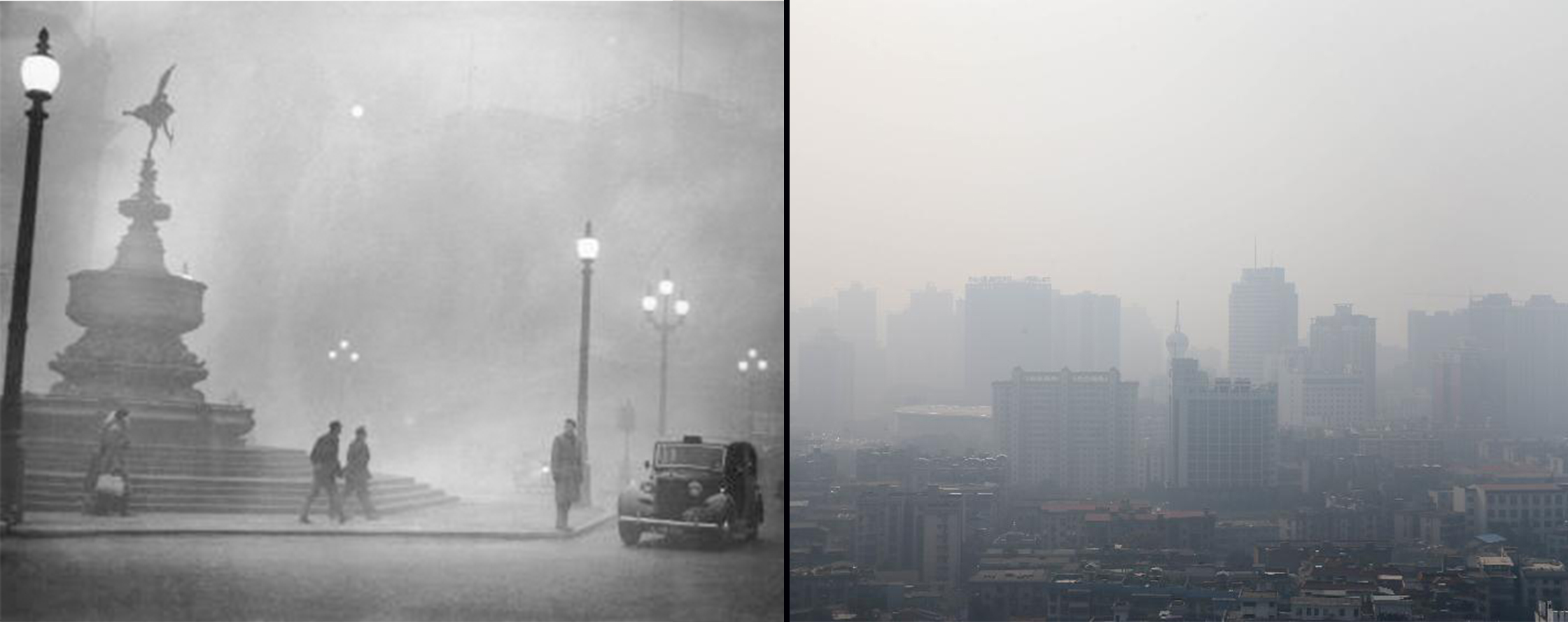 London China Airpocalypse Featured Image - Collective Responsibility
