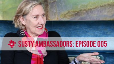 Entrepreneurship-Sustainable-Business-Doing-Good-in-China-Michelle-Garnaut