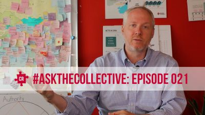 Selling-Sustainability-Solutions-China-Engagement-Pilot-Projects-AsktheCollective-021-CR