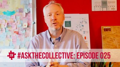 AsktheCollective